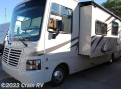 Used 2013  Coachmen Pursuit 31 BDP by Coachmen from Crain RV in Little Rock, AR