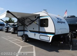 New 2017  Jayco Hummingbird 17RK by Jayco from Crain RV in Little Rock, AR