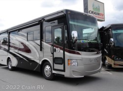 New 2017  Tiffin Allegro Red 33 AA by Tiffin from Crain RV in Little Rock, AR