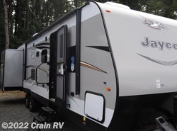 New 2017  Jayco Jay Flight 32TSBH by Jayco from Crain RV in Little Rock, AR
