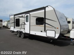 New 2017  Jayco Jay Flight 23RB by Jayco from Crain RV in Little Rock, AR