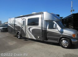 Used 2008  Coachmen Concord 300 TS by Coachmen from Crain RV in Little Rock, AR