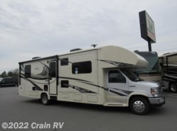 New 2017  Jayco Greyhawk 29ME by Jayco from Crain RV in Little Rock, AR