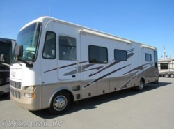 New 2006  Tiffin Allegro 36 by Tiffin from Crain RV in Little Rock, AR