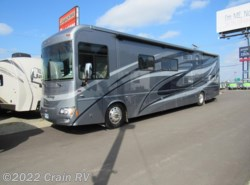 Used 2011 Winnebago Journey 40U available in Little Rock, Arkansas