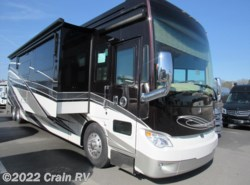 New 2018 Tiffin Allegro Bus 45 OPP available in Little Rock, Arkansas