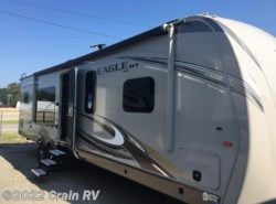 New 2018 Jayco Eagle HT 306RKDS available in Little Rock, Arkansas