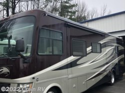 Used 2012 Tiffin Allegro 34 TGA available in Little Rock, Arkansas