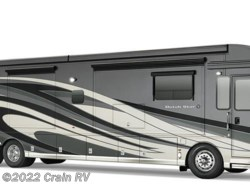 New 2018 Newmar Dutch Star 3718 available in Little Rock, Arkansas