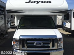 New 2018 Jayco Greyhawk 31DS available in Little Rock, Arkansas