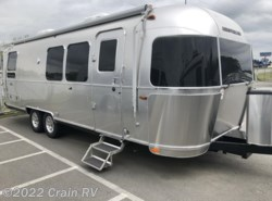 New 2018 Airstream Flying Cloud 28RB available in Little Rock, Arkansas
