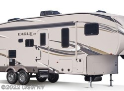 New 2018 Jayco Eagle HT 27.5RLTS available in Little Rock, Arkansas