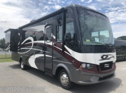 New 2018 Newmar Bay Star Sport 2903 available in Little Rock, Arkansas