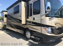 Used 2018 Newmar Ventana 4369 available in Little Rock, Arkansas