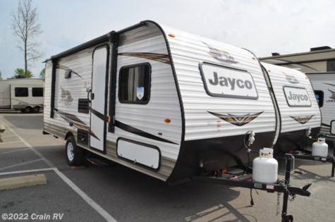 2020 Jayco Jay Flight SLX 195 RB
