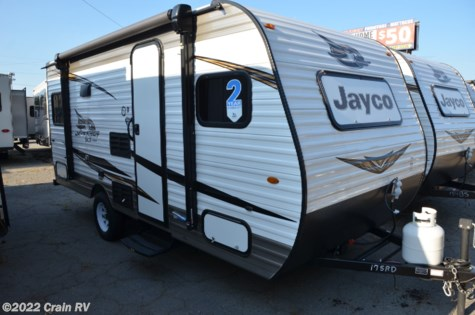2020 Jayco Jay Flight SLX 175RD