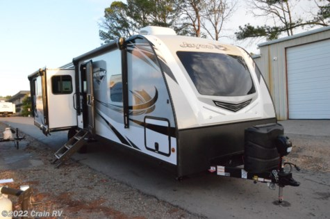 2020 Jayco White Hawk 32RL