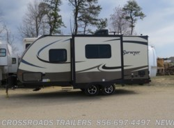 New 2016  Forest River Surveyor 200MBLE