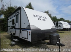 New 2018 Dutchmen Kodiak Cub 175BH available in Newfield, New Jersey