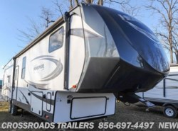 New 2018 Forest River Salem Hemisphere Lite 370BL available in Newfield, New Jersey