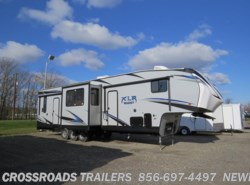 New 2019 Forest River XLR Boost 37TSX13 available in Newfield, New Jersey