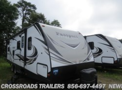 New 2019 Keystone Passport Grand Touring 2670BH GT available in Newfield, New Jersey