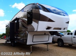 New 2016  Keystone Cougar 280RLS by Keystone from Affinity RV in Prescott, AZ