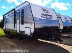 New 2016  Jayco Jay Flight 26RKS by Jayco from Affinity RV in Prescott, AZ