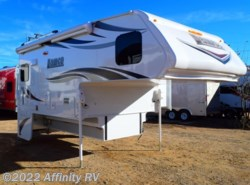 New 2016  Lance  Lance 975 by Lance from Affinity RV in Prescott, AZ