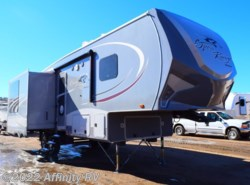 New 2016  Open Range Roamer 316RLS by Open Range from Affinity RV in Prescott, AZ