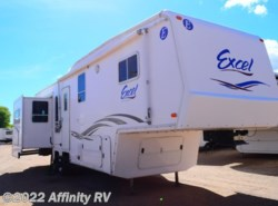 Used 2003  Peterson  Classic 33FKE by Peterson from Affinity RV in Prescott, AZ