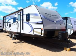 New 2016  Keystone Passport 2810BH by Keystone from Affinity RV in Prescott, AZ