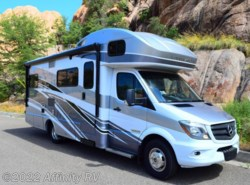New 2017  Winnebago View 24G by Winnebago from Affinity RV in Prescott, AZ