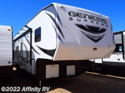 New 2017  Genesis  29CK by Genesis from Affinity RV in Prescott, AZ