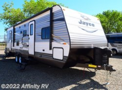 New 2017  Jayco Jay Flight 28BHBE by Jayco from Affinity RV in Prescott, AZ
