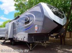 New 2017  Highland Ridge  3X 309-RLS by Highland Ridge from Affinity RV in Prescott, AZ