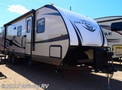 New 2017  Open Range Ultra Lite 2704BH by Open Range from Affinity RV in Prescott, AZ