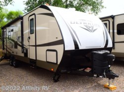 New 2017  Open Range Ultra Lite 2710RL by Open Range from Affinity RV in Prescott, AZ