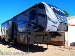 Used 2015 Keystone Fuzion 416 available in Prescott, Arizona