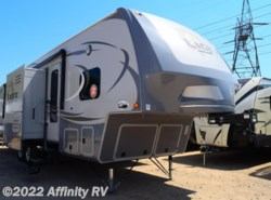 New 2017  Open Range Open Range 295FBH by Open Range from Affinity RV in Prescott, AZ