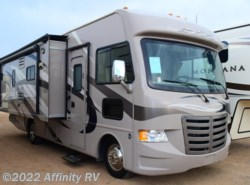 Used 2014  Thor America  Ace 27.1 FORD by Thor America from Affinity RV in Prescott, AZ