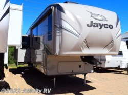 New 2017  Jayco Eagle Series 317RLOK by Jayco from Affinity RV in Prescott, AZ