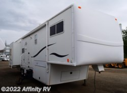 Used 2005  Alfa See Ya 34RLES by Alfa from Affinity RV in Prescott, AZ