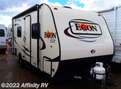 Used 2016  Pacific Coachworks Econ 16RB by Pacific Coachworks from Affinity RV in Prescott, AZ