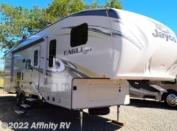 New 2017  Jayco Eagle HT 29.5BHDS by Jayco from Affinity RV in Prescott, AZ