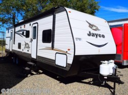 New 2017  Jayco  Jay Flt Slx 32BDSW by Jayco from Affinity RV in Prescott, AZ