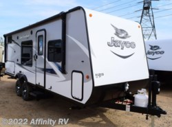 New 2017  Jayco Jay Feather 7 22BHM by Jayco from Affinity RV in Prescott, AZ