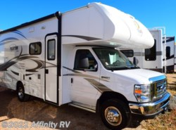 Used 2014  Miscellaneous  Other Phantom 25P  by Miscellaneous from Affinity RV in Prescott, AZ
