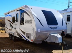 New 2017  Lance  Lance 1985 by Lance from Affinity RV in Prescott, AZ
