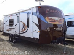 Used 2013 Jayco Eagle Series 257RBS available in Prescott, Arizona